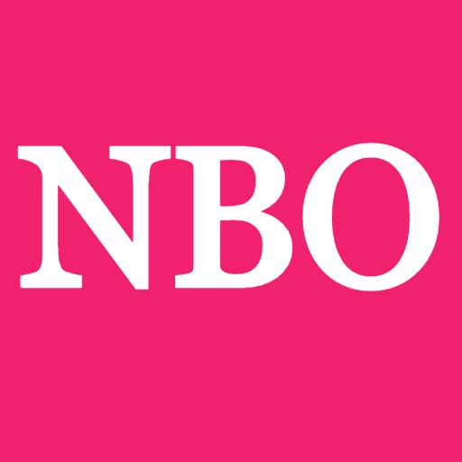 Newsbundleonline.com