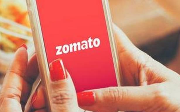 Newsbundleonline Com Zomato Ipo To Open On July 14